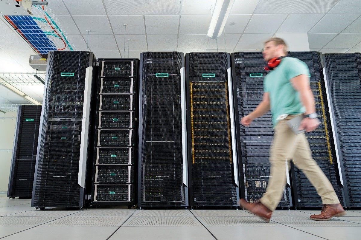 HPE datacenter care backup analysis.jpg