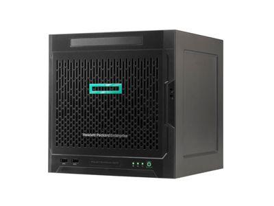 MicroServer Gen10.jpg