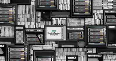 HPE-Server Storage Blog-1-Image.png