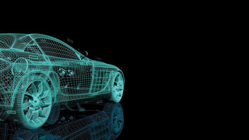 Blockchain car.jpg