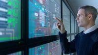 Plattform interoperability