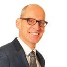 Thorsten Milsmann, Director Internet of Things, worldwide at Hewlett Packard Enterprise