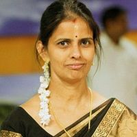 Kalyani K. Sr Manager - Global Operations