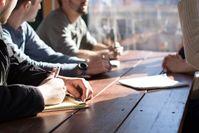 HPE Right Mix Advisor hilft Unternehmen, Migrationen in Wochen statt in Monaten durchzuführen.