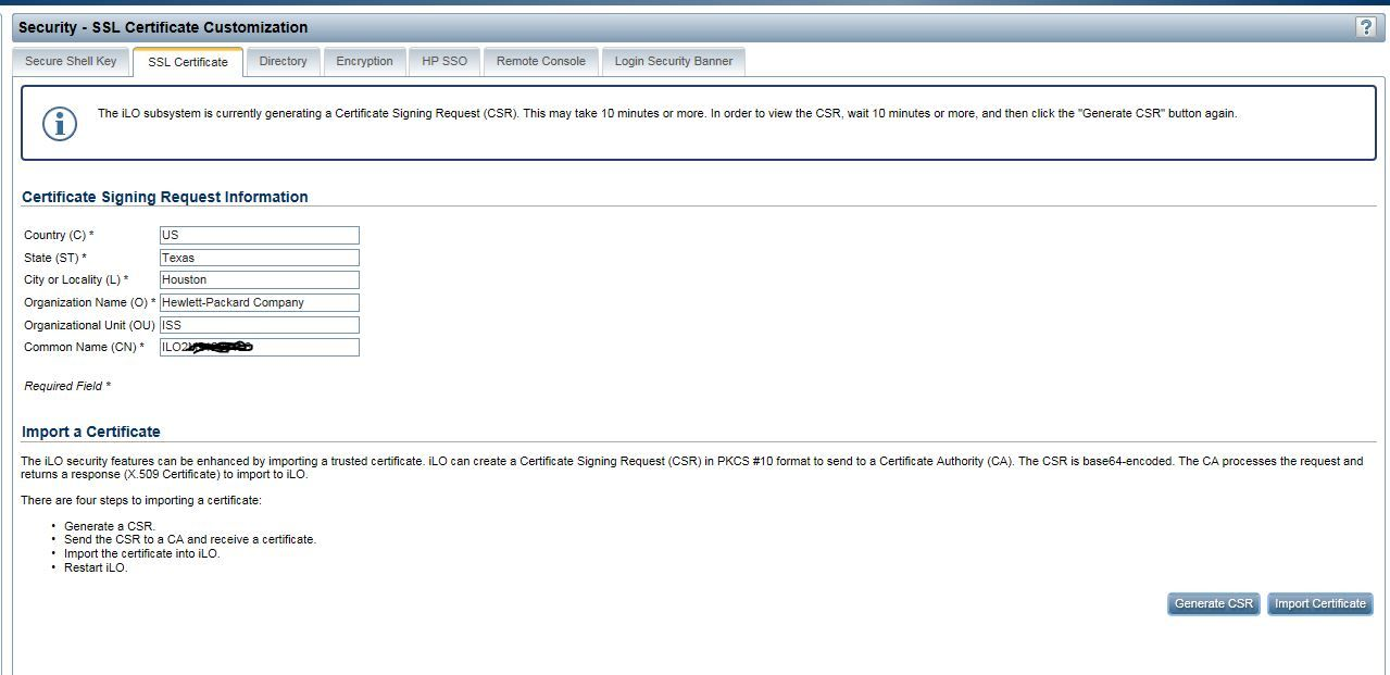 iLO-Certificate-CSR-HPE-CA.JPG
