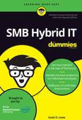 SMB for Dummies.jpg