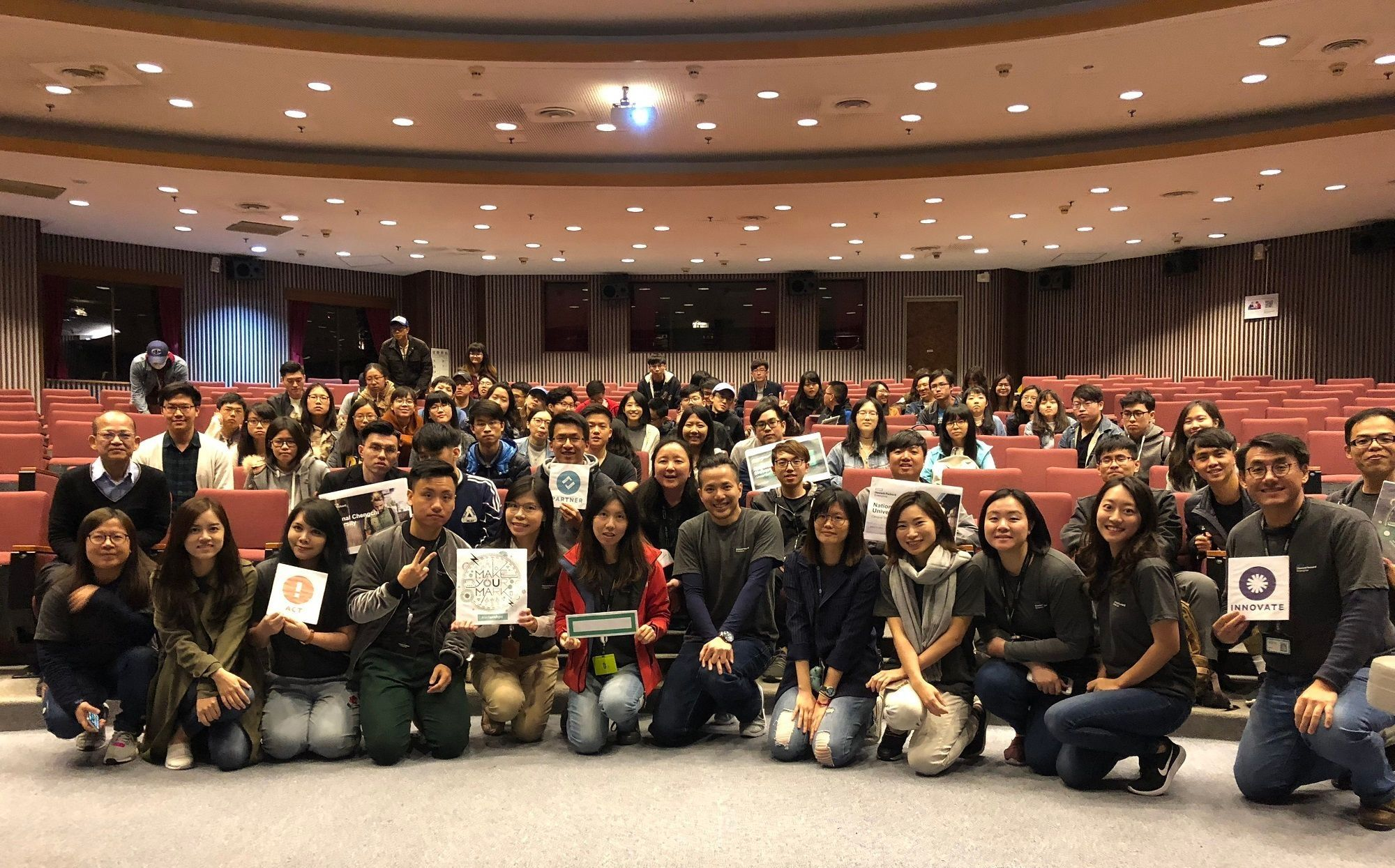 Group pic with attendants.jpg