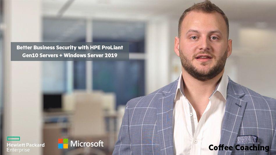 Better Business Security with HPE ProLiant Gen10 Servers + Windows Server 2019.jpg