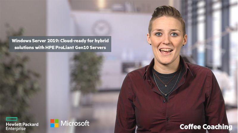 Windows Server 2019- Cloud-ready for hybrid solutions with HPE ProLiant Gen10 Servers.jpg