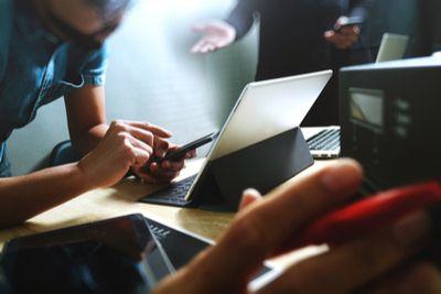 HPE-SMB-Windows Servers-safeguard your business-blog.jpg