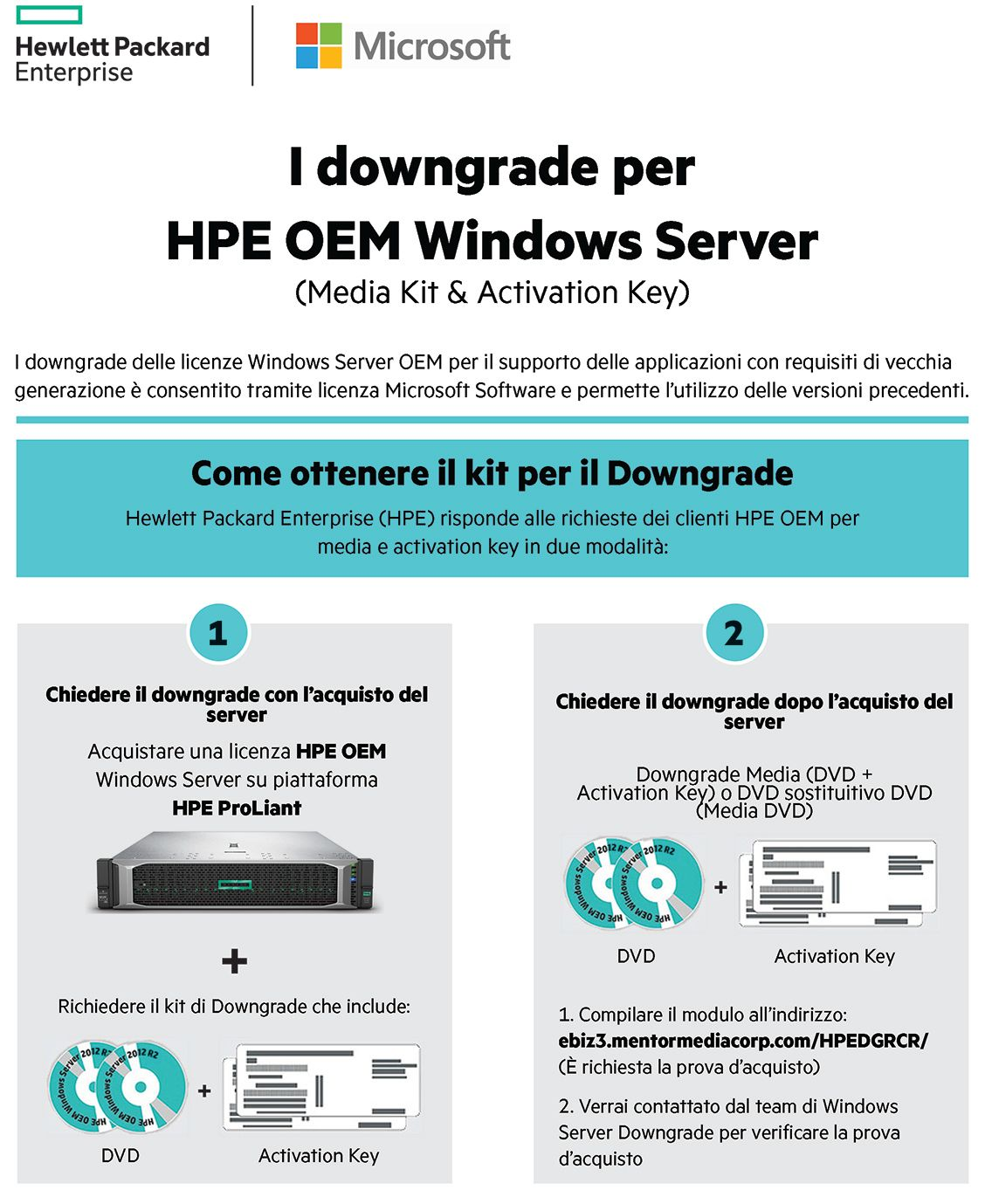 Downgrade infographic (editable).jpg