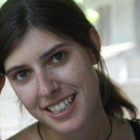Elisa Bonetti, Sales Account Manager at Hewlett Packard Enterprise