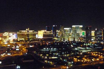 HPE Discover Las Vegas_blog sized.jpg