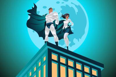 HPE-Commvault-data protection-superheroes_ blog.jpg