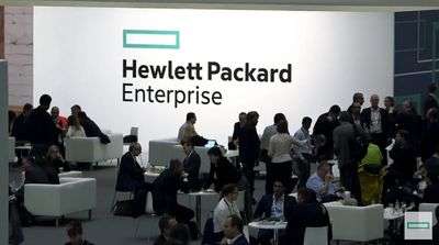 hewlett-packard-enterprise-hpe-discover.jpg
