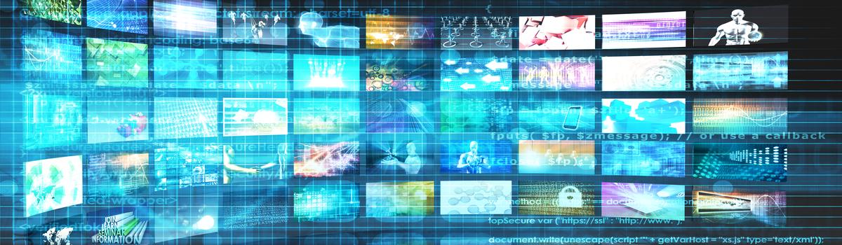 HPE Discover - storge news - desktop.jpg