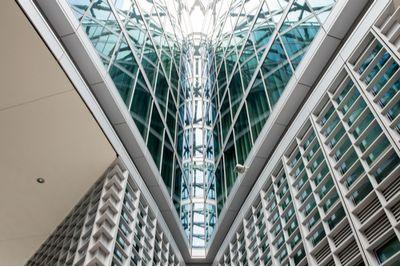 HPE data and analytics architecture-blog.jpg