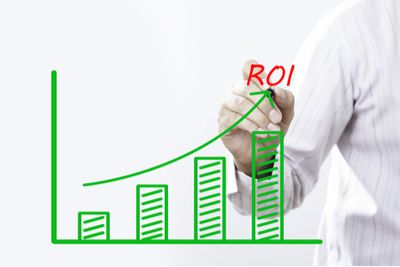 Improve ROI for Oracle private_blog_.jpg
