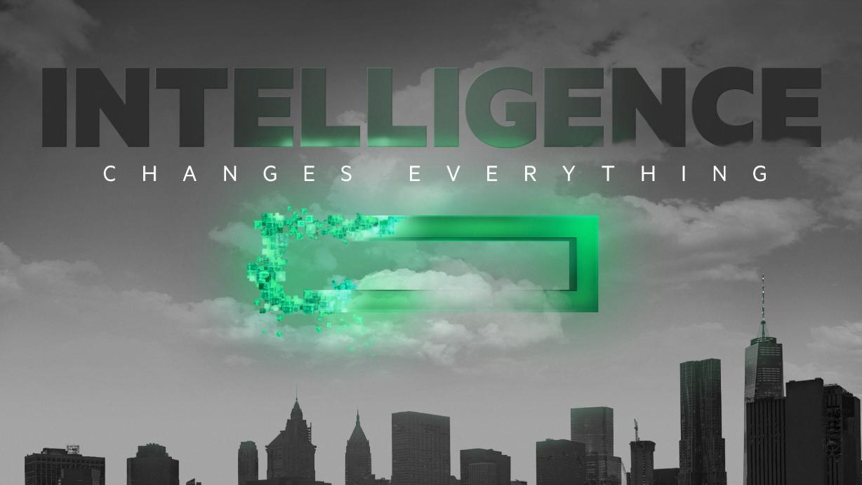 L'intelligence va tout changer dans l'IT