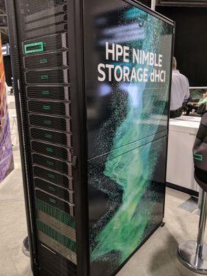 HPE Nimble Storage dHCI in rack_smallr.jpg