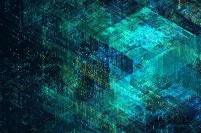 HPE_Green_Cube_v2_5760x3840px.jpg