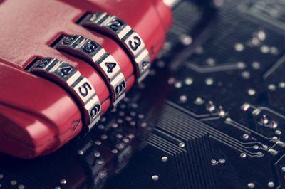 securing global payment data_blog_1038413923.jpg