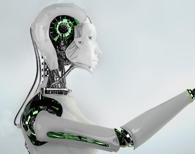 Robot_m.JPG