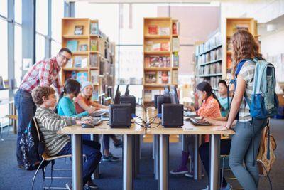 HPE_education.jpg