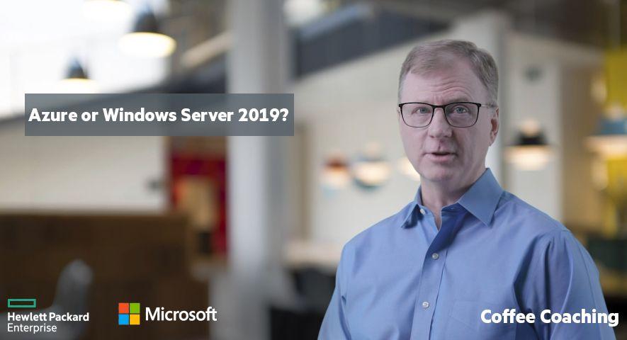Azure or Windows Server 2019 YouTube screen.jpg