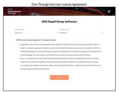 End User License Agreement.jpg