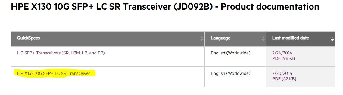 5900 transc.JPG