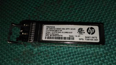 HP FC 10.jpg