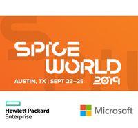 Spiceworld blog image 2.jpg