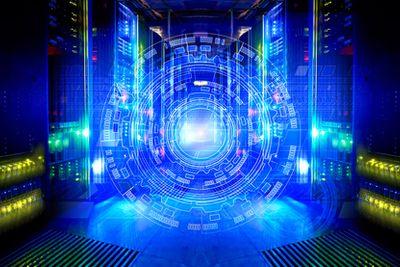 HPE HPC - supercomputing - blog.jpg