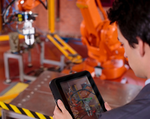 hpe-augmented-reality-m.jpg