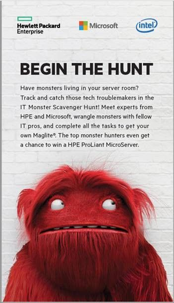 Begin the hunt.jpg
