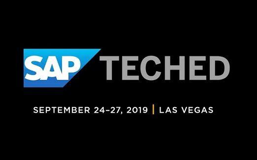 SAP_tech-ed_.jpg