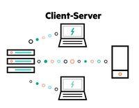 Client-server network.JPG