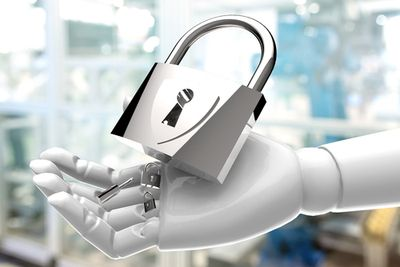 How AI technology has become a security solution_Bob-Moore_Blog_685198462.jpg