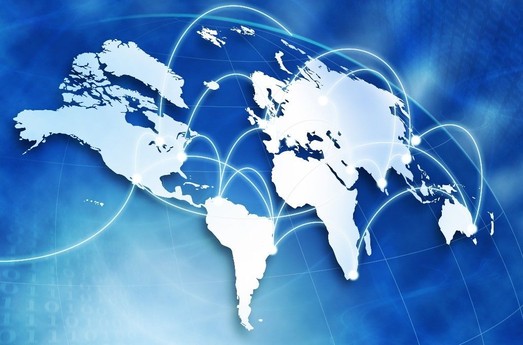 Managing your IT infrastructure from anywhere