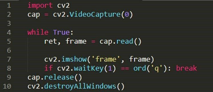 a few lines of Python commands.jpg