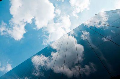 cloud 1.jpg