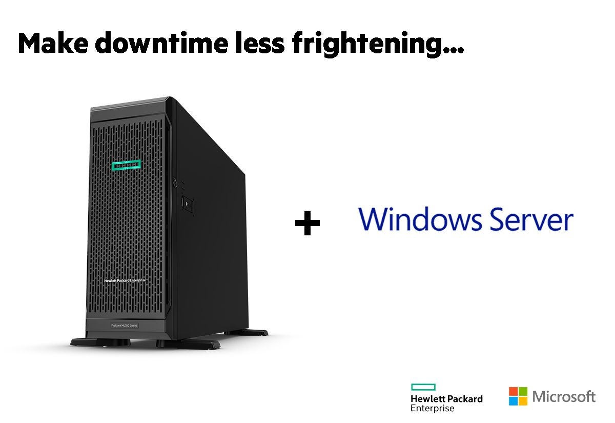 Microsoft_and_HPE_Reduce_Downtime.jpg
