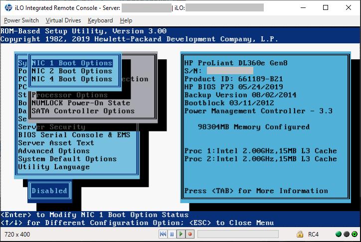 DL360e_Gen8_RBSU_1.png