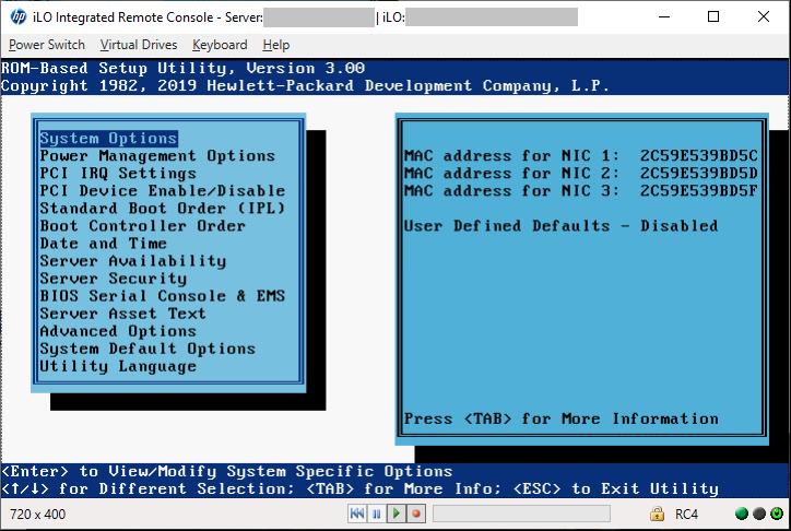 DL360e_Gen8_RBSU_2.png