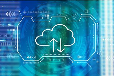 HPE Primera-Synergy-Composable-cloud-blog.jpg