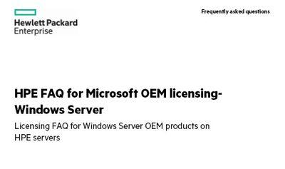 Windows_Server_2019_OEM_Licensing_FAQ.jpg
