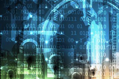 Close security gaps_Blog2_shutterstock_331041884 (1).jpg