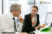 HPE Financial Services helps with Windows Server 2008 Migrations.jpg