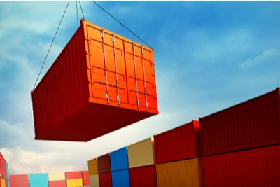 Introducing the HPE Container Platform